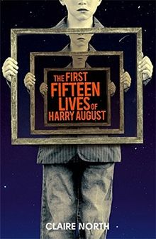 The First Fifteen Lives Of Harry August.jpg